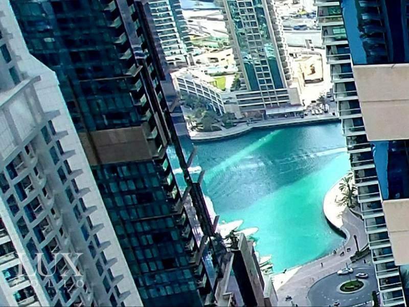 Elite Residence, Dubai Marina, Dubai image 7
