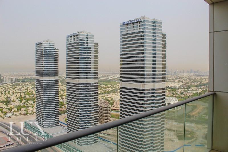 Bonnington, Jumeirah Lake Towers, Dubai image 1