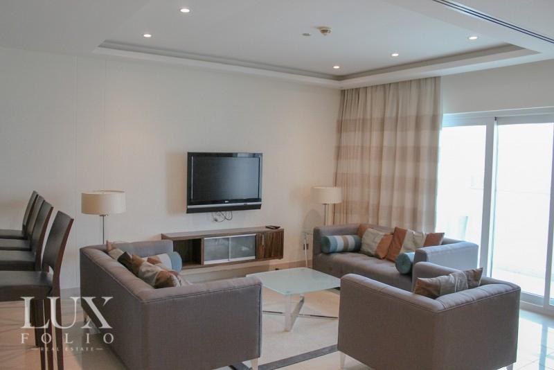 Bonnington, Jumeirah Lake Towers, Dubai image 0