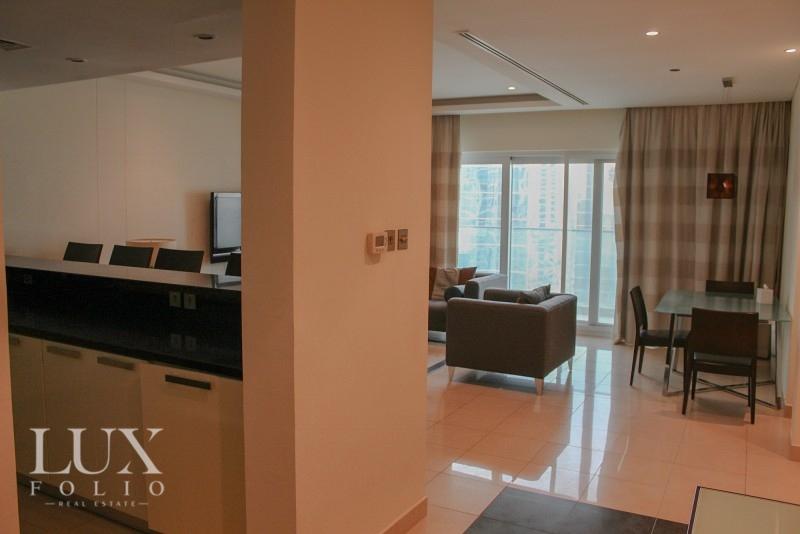 Bonnington, Jumeirah Lake Towers, Dubai image 5