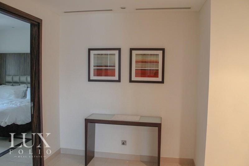 Bonnington, Jumeirah Lake Towers, Dubai image 7