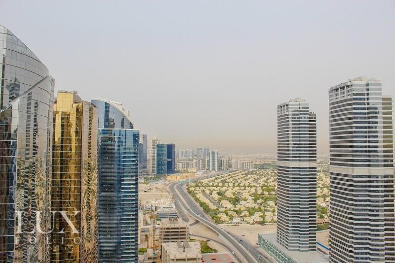 Bonnington, Jumeirah Lake Towers, Dubai image 8