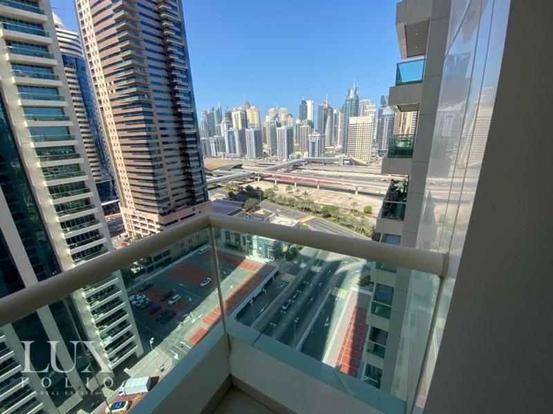 Tamweel, Jumeirah Lake Towers, Dubai image 3