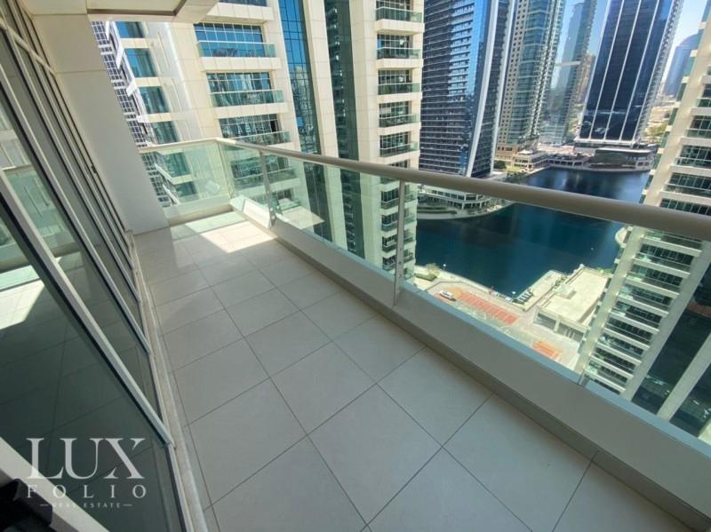 Tamweel, Jumeirah Lake Towers, Dubai image 4