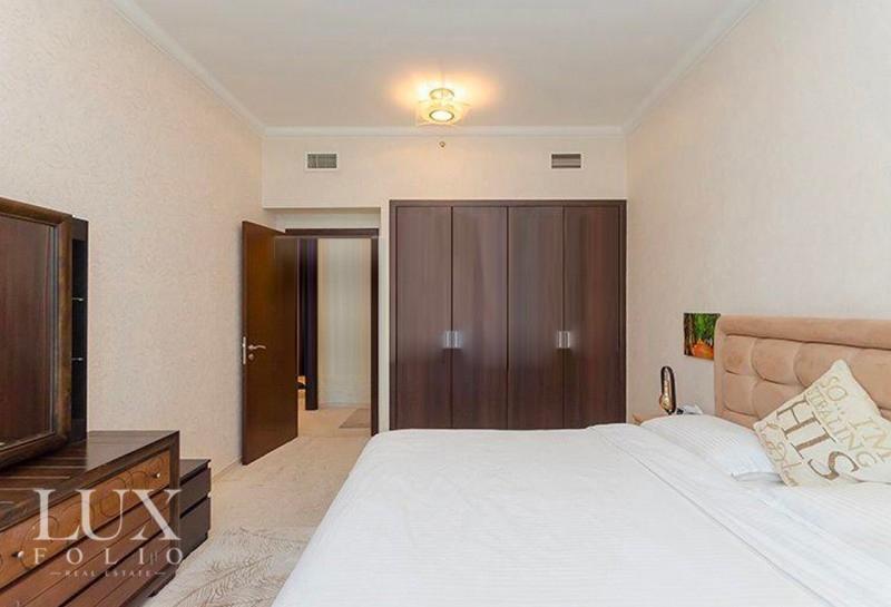 Churchill Residency, Business Bay, Dubai image 5
