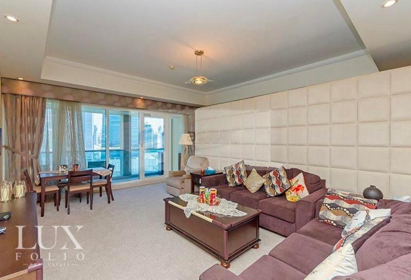 Churchill Residency, Business Bay, Dubai image 2