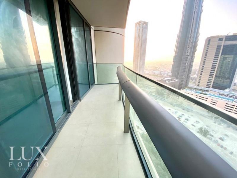 Burj Vista 1, Downtown Dubai, Dubai image 9