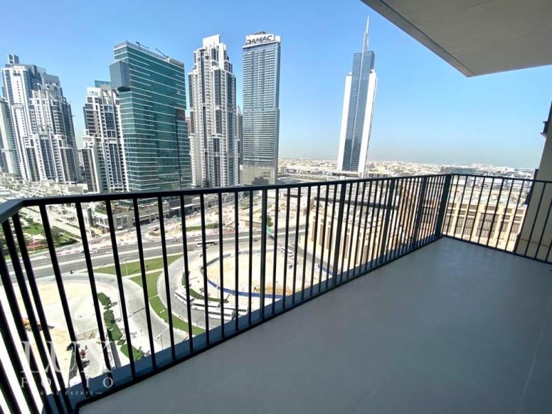 Boulevard Heights Tower 1, Downtown Dubai, Dubai image 0