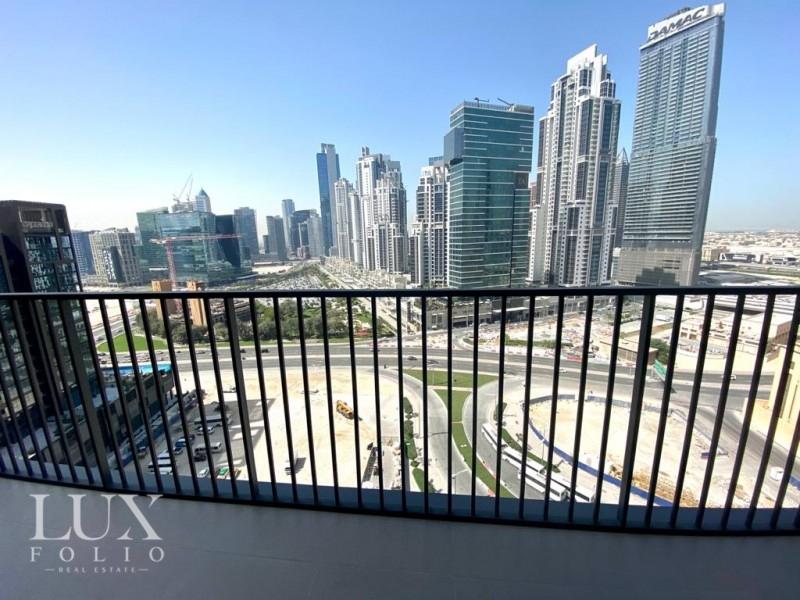 Boulevard Heights Tower 1, Downtown Dubai, Dubai image 32