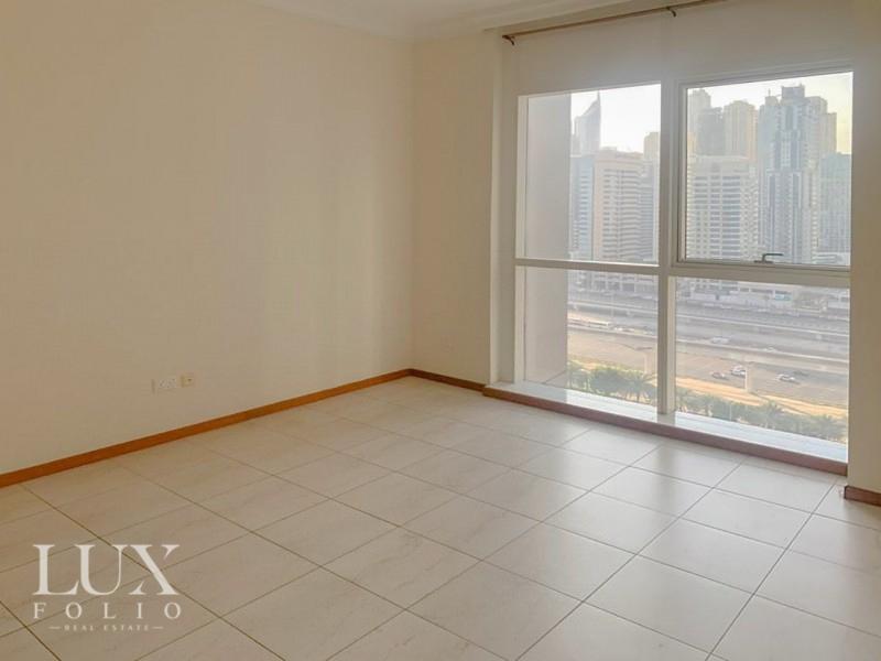 Mag 214, Jumeirah Lake Towers, Dubai image 4