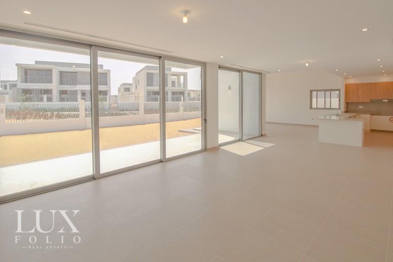 Sidra Villas III, Dubai Hills Estate, Dubai image 0