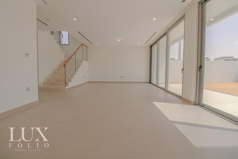 Sidra Villas III, Dubai Hills Estate, Dubai image 4