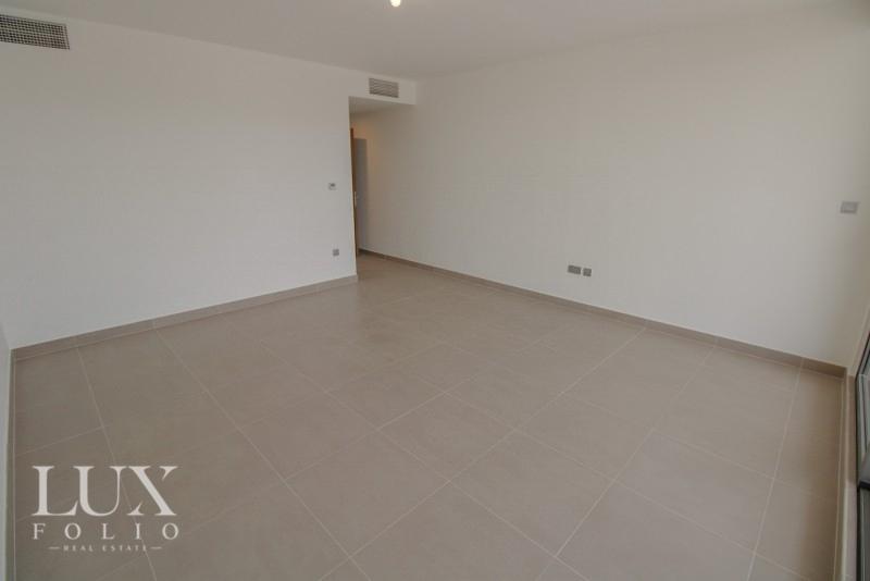 Sidra Villas III, Dubai Hills Estate, Dubai image 8