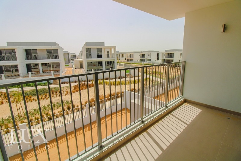 Sidra Villas III, Dubai Hills Estate, Dubai image 9