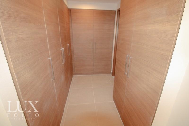Sidra Villas III, Dubai Hills Estate, Dubai image 10