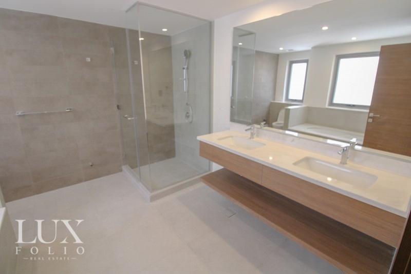 Sidra Villas III, Dubai Hills Estate, Dubai image 11