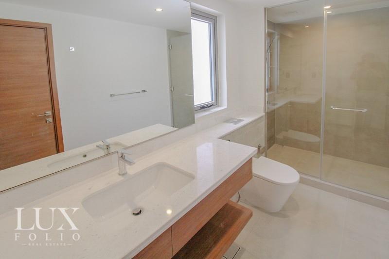 Sidra Villas III, Dubai Hills Estate, Dubai image 15