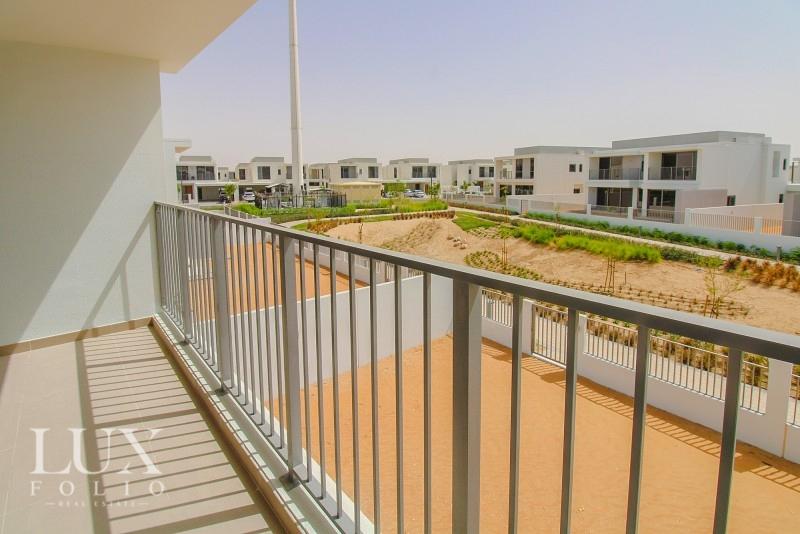 Sidra Villas III, Dubai Hills Estate, Dubai image 18