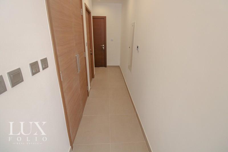 Sidra Villas III, Dubai Hills Estate, Dubai image 26