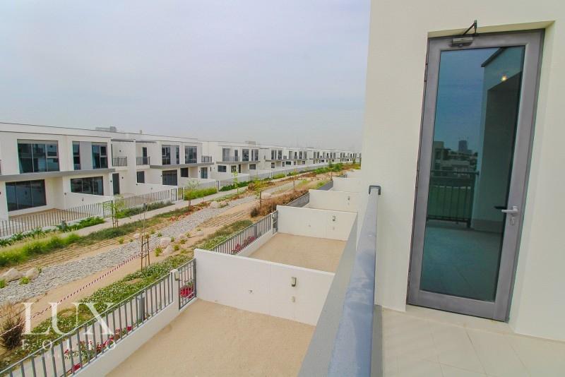 Maple At Dubai Hills Estate 1, Dubai Hills Estate, Dubai image 11