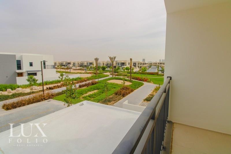 Maple At Dubai Hills Estate 1, Dubai Hills Estate, Dubai image 17