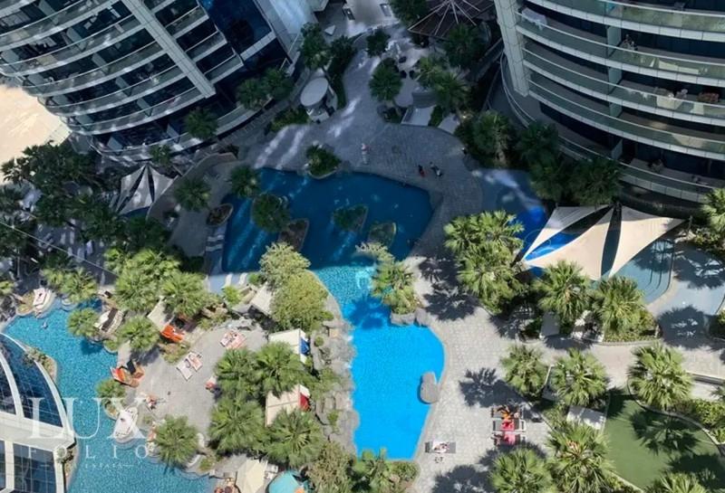 Damac Towers By Paramount, Business Bay, Dubai image 5