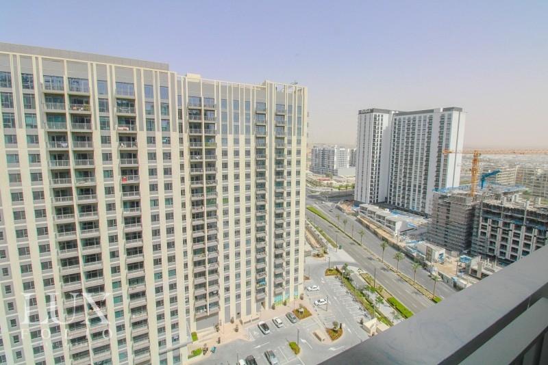 Park Heights 2, Dubai Hills Estate, Dubai image 0