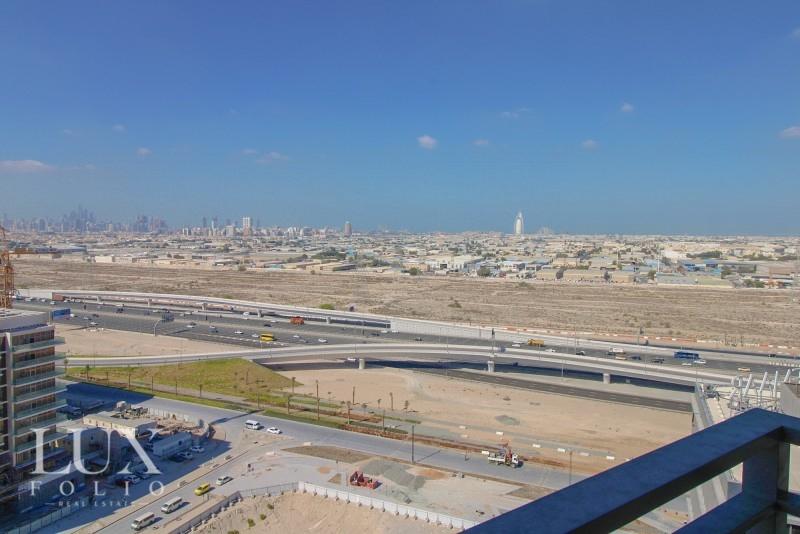 Park Heights 2, Dubai Hills Estate, Dubai image 4