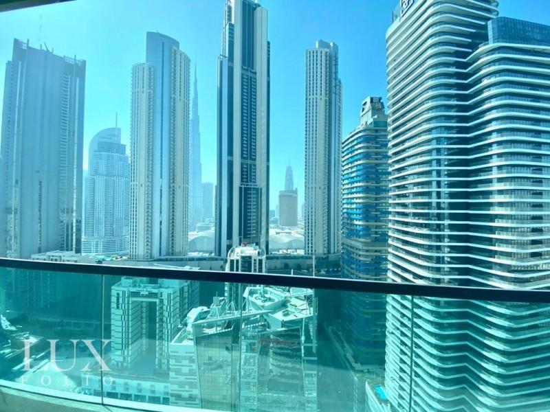 Upper Crest, Downtown Dubai, Dubai image 10