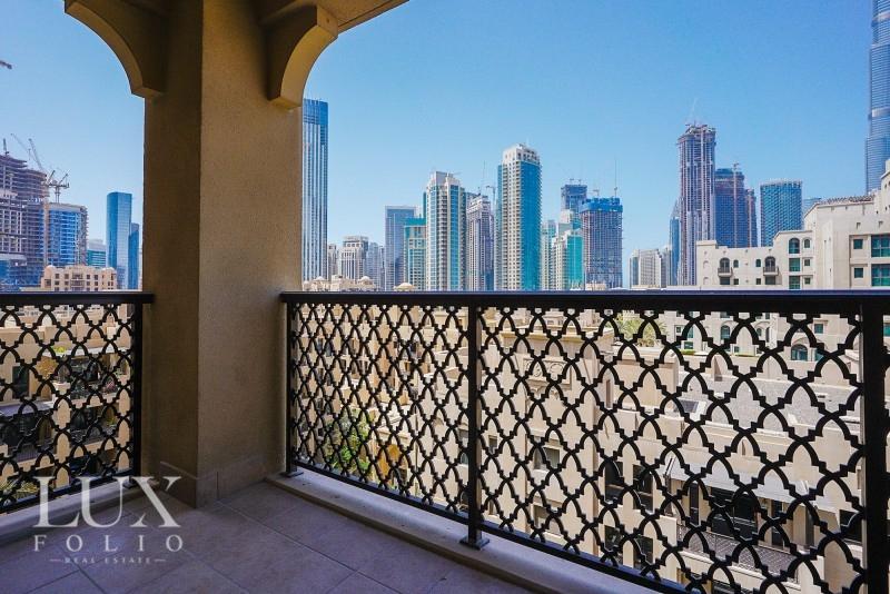 Reehan 1, Old Town, Dubai image 26