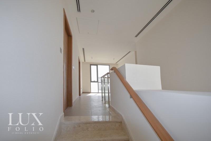 Sidra Villas III, Dubai Hills Estate, Dubai image 19