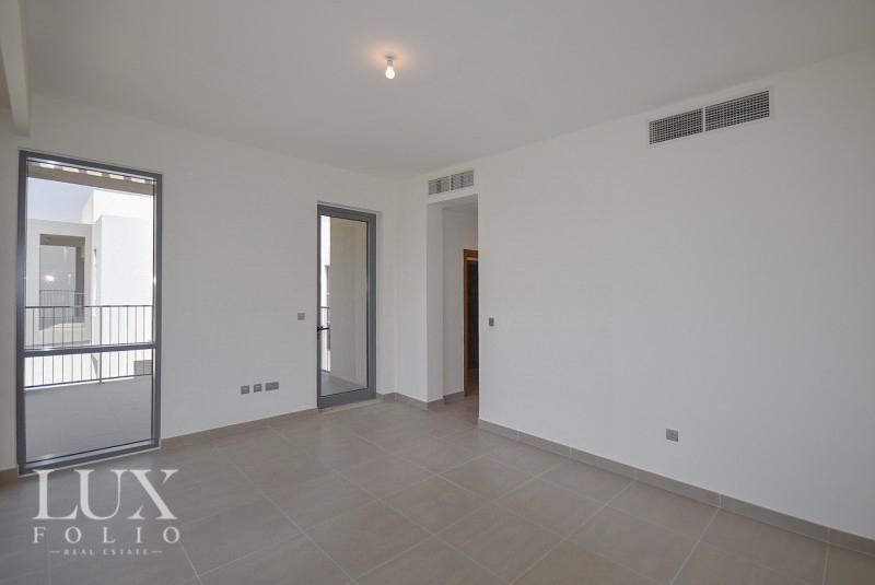 Sidra Villas III, Dubai Hills Estate, Dubai image 6
