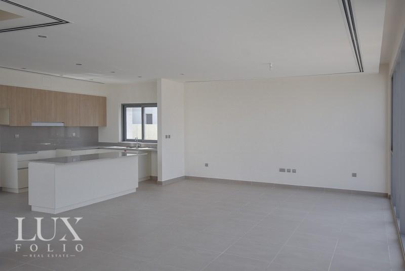Sidra Villas III, Dubai Hills Estate, Dubai image 2