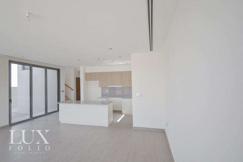 Sidra Villas III, Dubai Hills Estate, Dubai image 3