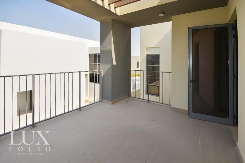 Sidra Villas III, Dubai Hills Estate, Dubai image 7