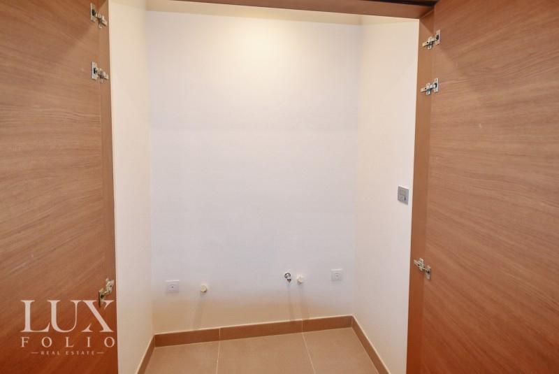Sidra Villas III, Dubai Hills Estate, Dubai image 16