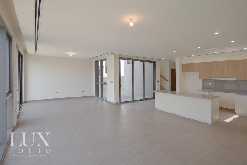 Sidra Villas III, Dubai Hills Estate, Dubai image 1