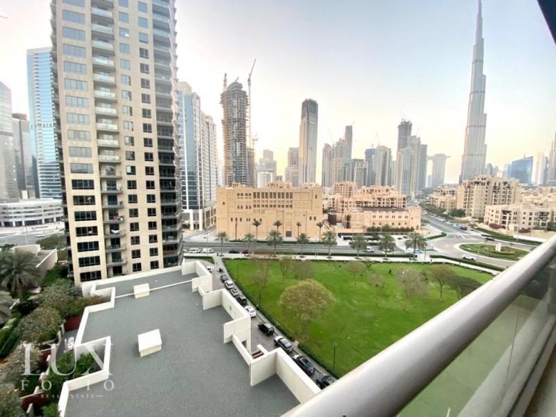 South Ridge 3, Downtown Dubai, Dubai image 13