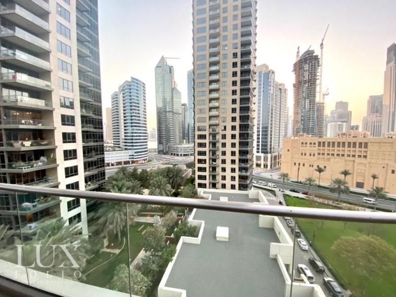South Ridge 3, Downtown Dubai, Dubai image 14