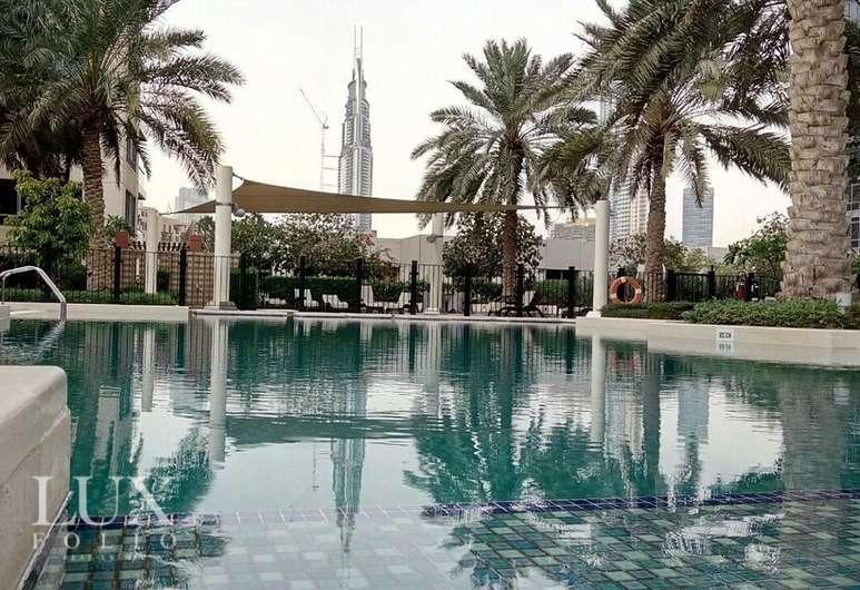 South Ridge 2, Downtown Dubai, Dubai image 6