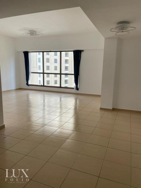 Sadaf 2, JBR, Dubai image 6