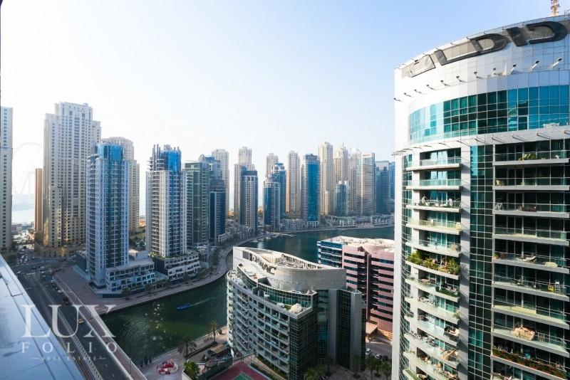 Zumurud, Dubai Marina, Dubai image 11