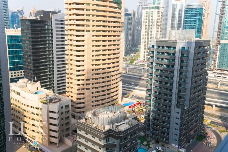 Zumurud, Dubai Marina, Dubai image 12