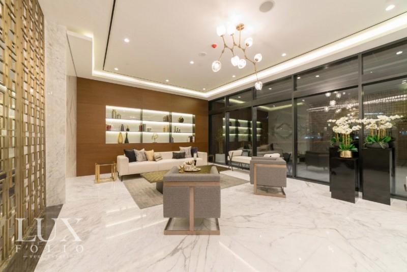 Prime Views, Meydan Avenue, Dubai image 18