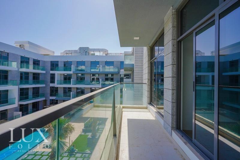 Prime Views, Meydan Avenue, Dubai image 0