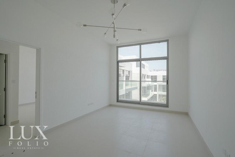 Prime Views, Meydan Avenue, Dubai image 3