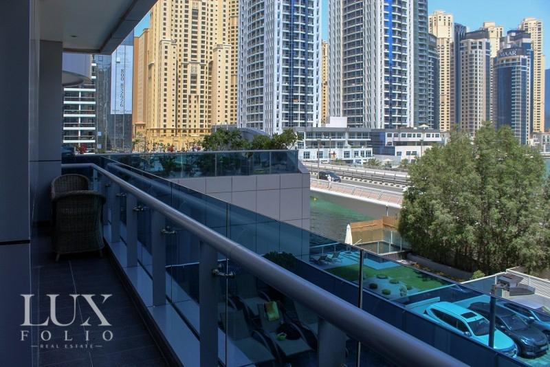 Orra Marina, Dubai Marina, Dubai image 32