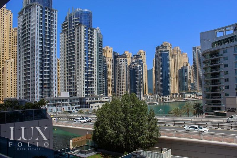 Orra Marina, Dubai Marina, Dubai image 34