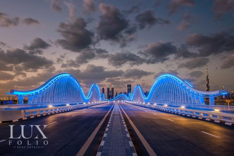 Nad Al Sheba Gardens, Nad Al Sheba, Dubai image 6