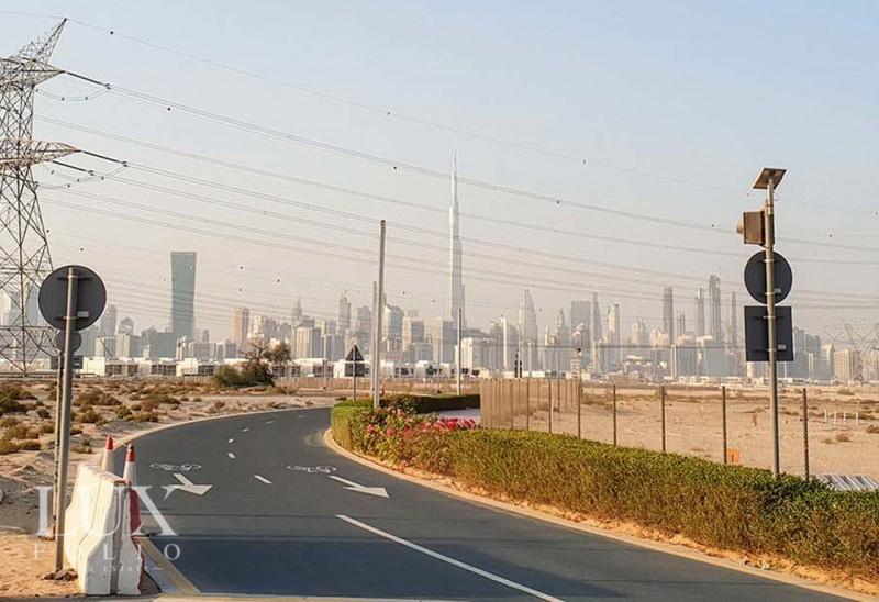 Nad Al Sheba Gardens, Nad Al Sheba, Dubai image 0